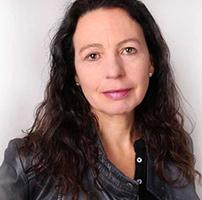 Dr. Steffi Ober
