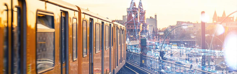 Titelbild MEMS Berlin