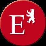 Logo MEMS