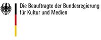 Logo BBfKM