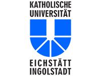 Logoo KU Eichstätt