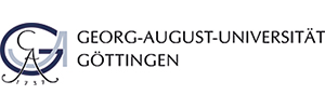 Logo Georg-August-Universität Göttingen
