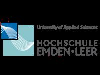 HS Leer Logo