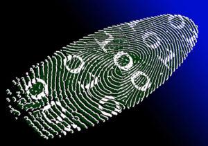 Technologischer Wandel & Digitalisierung