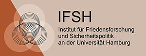 Logo IFSH verkleinert