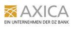 AXICA Logo