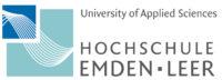 HS Emden logo