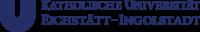KU Eichstätt Ingolstadt Logo