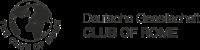 Logo Deutsche Gesellschaft Club of Rome