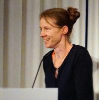 Kristin Hagen