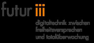 Futur iii Logo