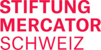 Logo Mercator Rot