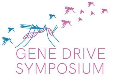 Gene Drive Symposium Bild
