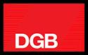 DGB Logo (klein)