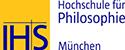 HPM Logo (klein)