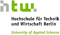 htw Logo (klein)