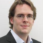 Alexander von Gernler, Gesellschaft für Informatik