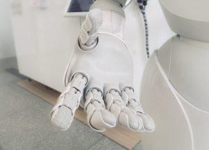 Workshop Studiengruppe Künstliche Intelligenz und ihre Relevanz für das Menschenbild und die Gesellschaft