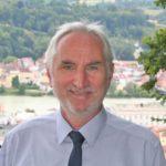 Beiratsvorsitzender der Vereinigung Deutscher Wissenschaftler VDW Professor Ulrich Bartosch wird Präsident der Universität Passau