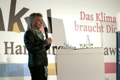 HKW 2019 Maria Reinisch