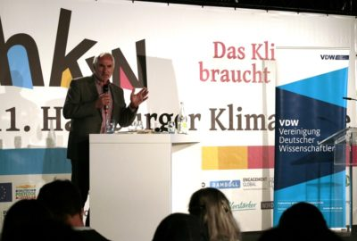 HKW 2019 Ulrich Bartosch