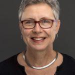 Dr. Angelika Hilbeck, ETH Zürich