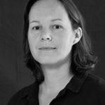Brigitte Pemberger, Echt dabei - Gesund groß werden im digitalen Zeitalter