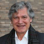Dieter Korczak