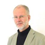 Prof. Dr. Jörn Loviscach, Fachhochschule Bielefeld