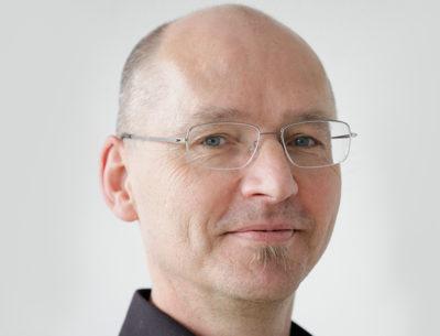 Prof. Dr. Ralf Lankau
