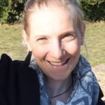 PD Dr. Sigrid Hartong, Helmut-Schmidt-Universität Hamburg