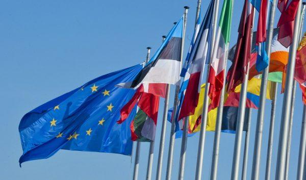 VDW Studiengruppe Europäische Sicherheit und Frieden
