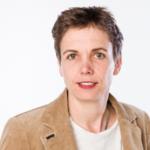 Prof. Dr. Juliane Siegeris