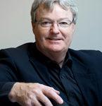 Peter Clever, Mitglied der Hauptgeschäftsführung der Bundesvereinigung der Deutschen Arbeitgeberverbände (BDA)