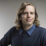 Stig Tanzmann, Referent zu Landwirtschaft, Abteilung Politik, Brot für die Welt