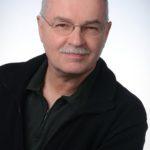 Josef Klimeczek