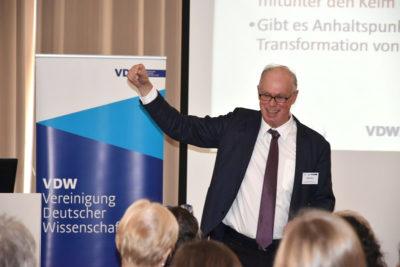 g Metalle 2019 Vortrag Prof. Dr. Richard Sturn