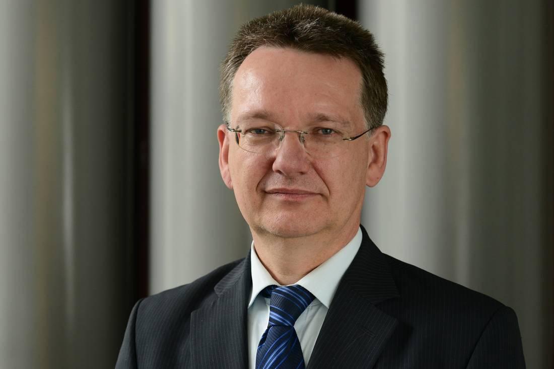 Prof. Dr. Jan-Heiner Küpper