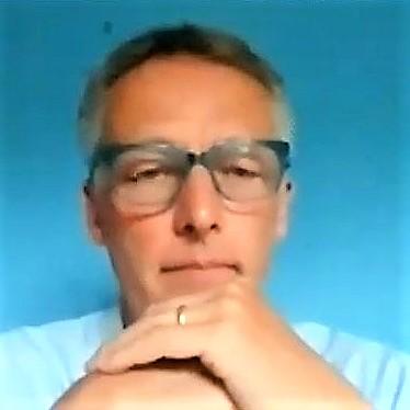 Maximilian Hempel beim VDW Auftakt zu Jung und Alt bewegt